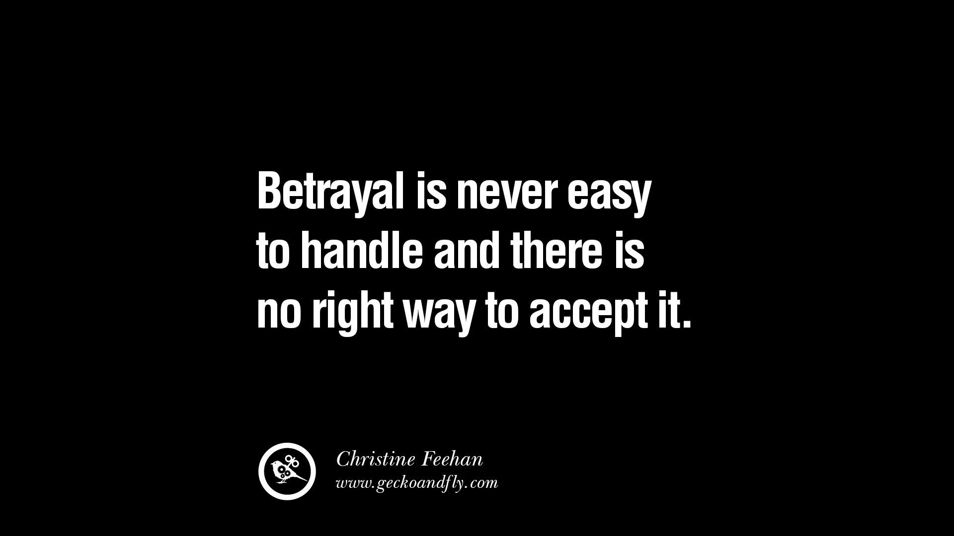 Love And Trust Quotes Quotes On Friendship Trust And Love Betrayal Betrayal Is Never