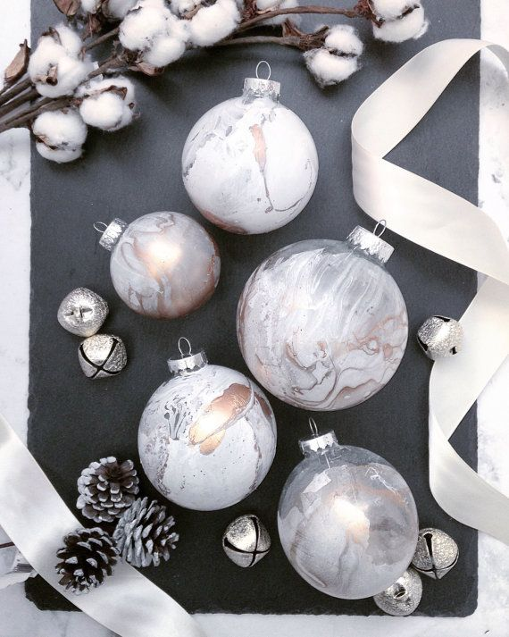 49++ Diy classy christmas ornaments ideas in 2021