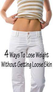 Weight loss wellness center near me