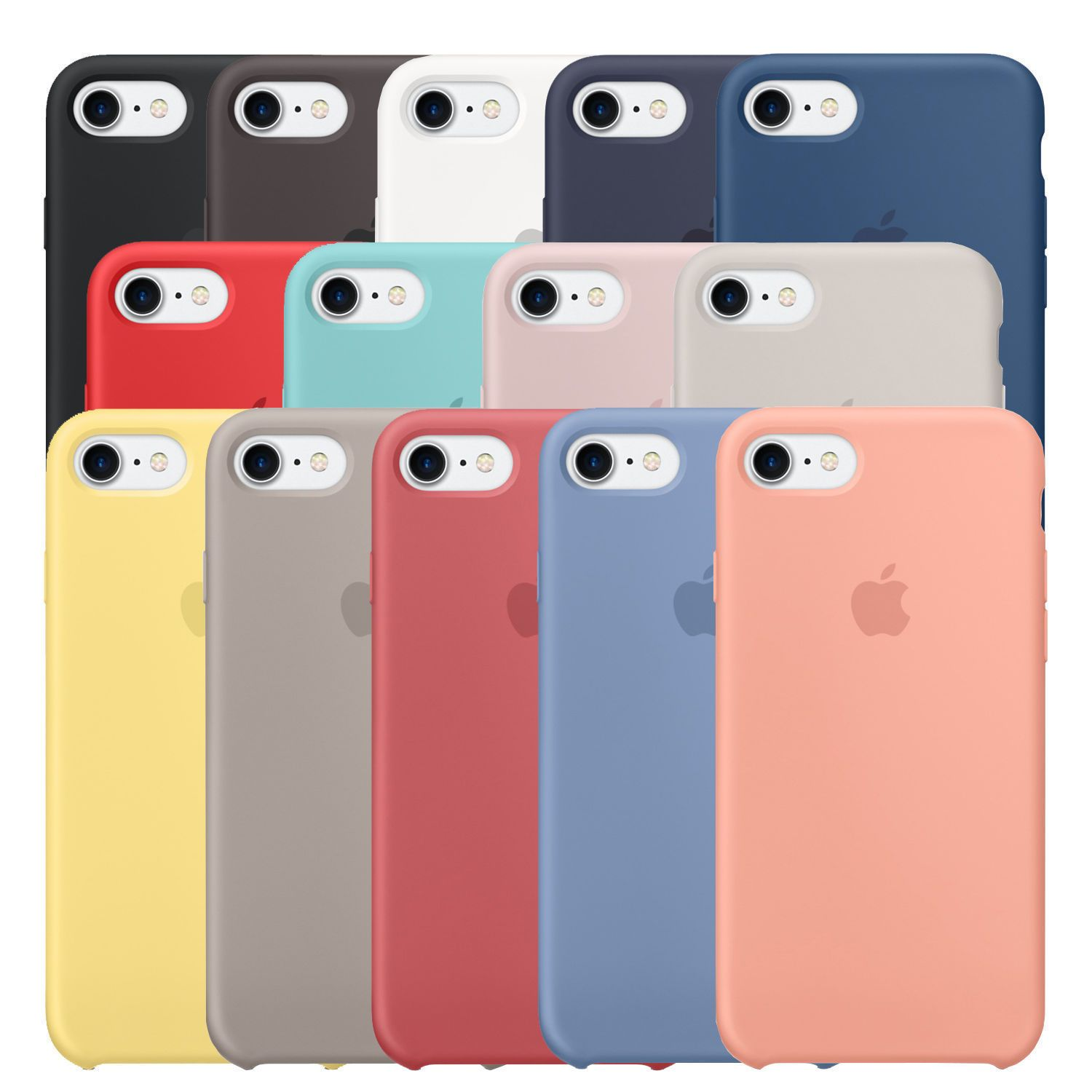 cover iphone 6 della apple originale