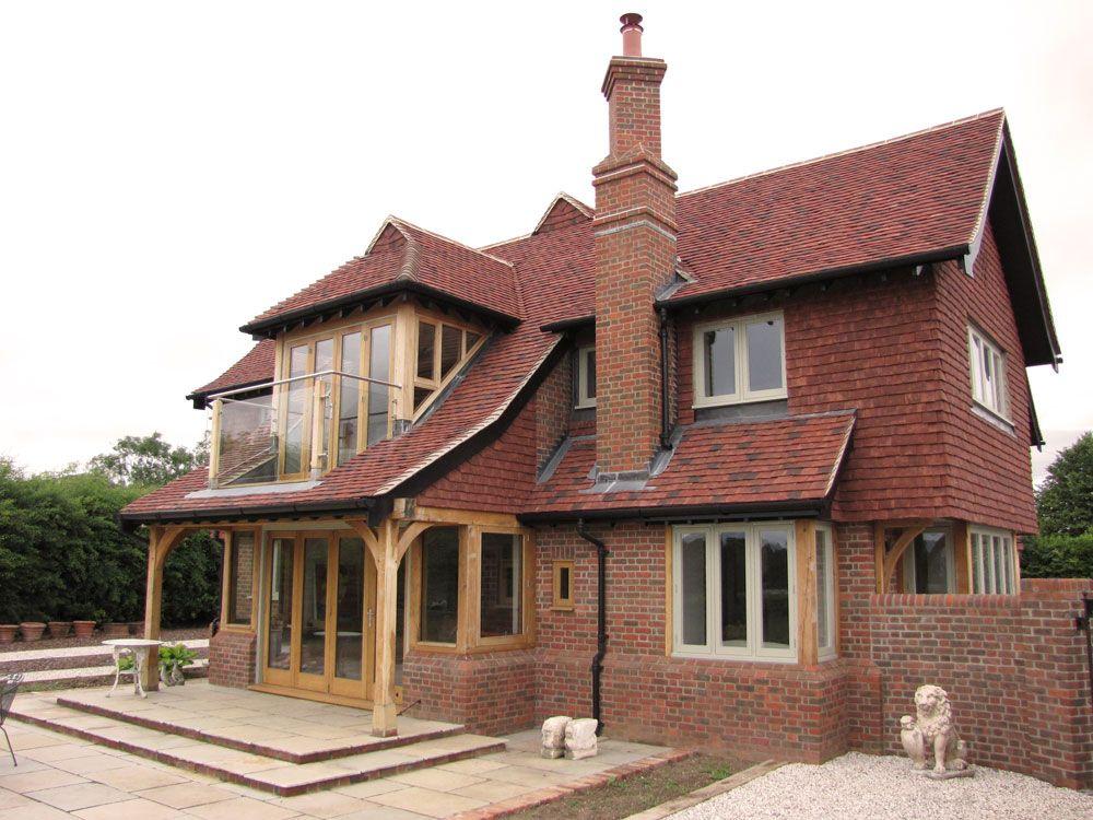Best Tudor Roof Tile Co Ltd Britain's Foremost Independent 640 x 480