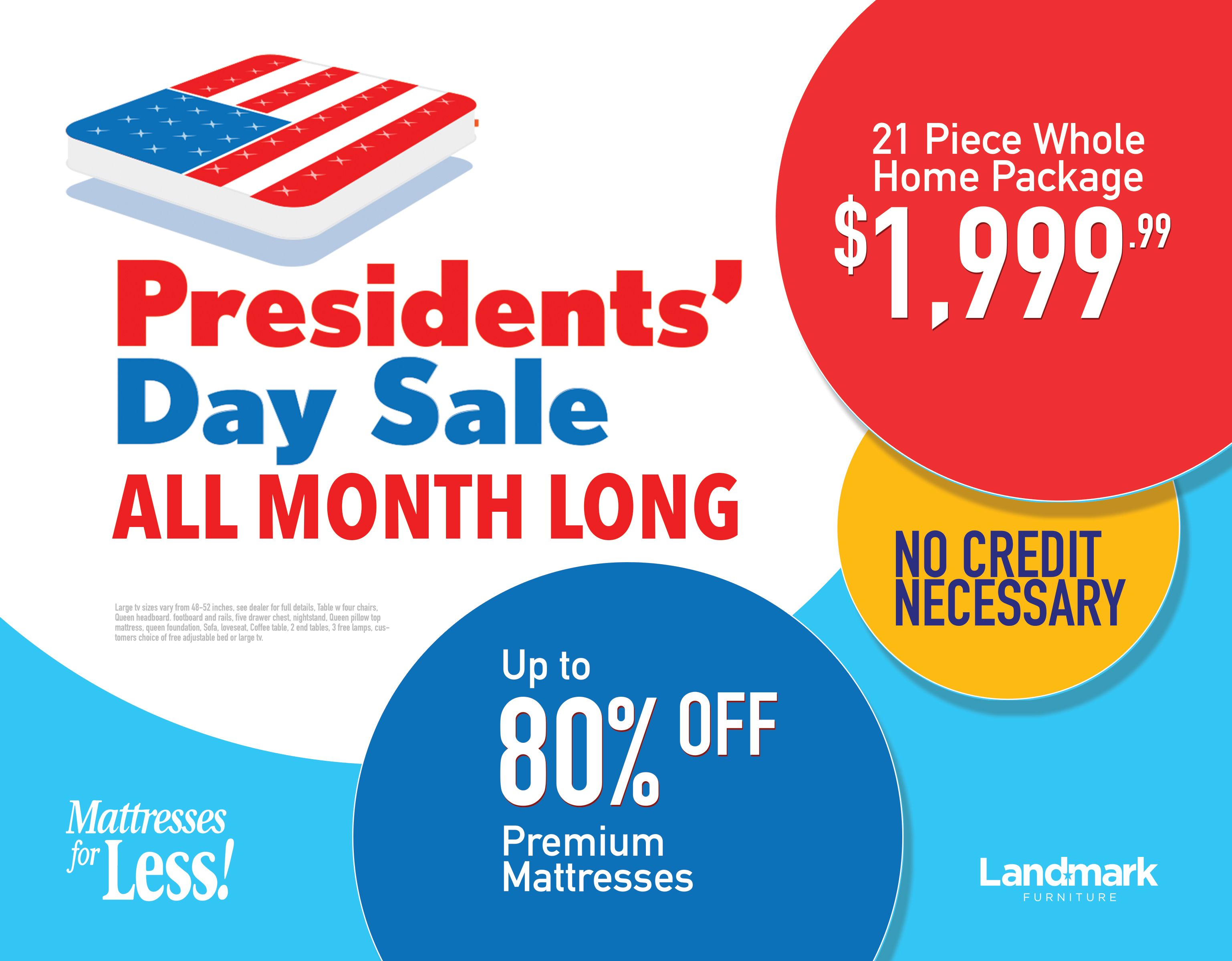 President S Day Sale In 2020 Presidents Day Sale Premium Mattress Houston Locations