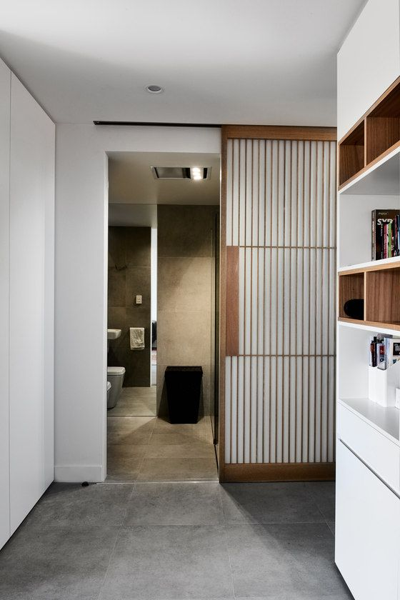 Miller Renovations | Living spaces, Architects and Spaces