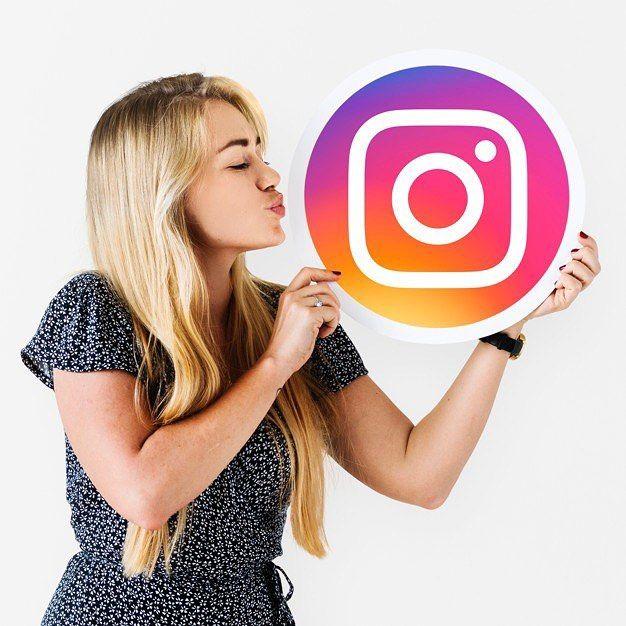 Conoces Los L Mites De Instagram ? Te Los Comparto En Este