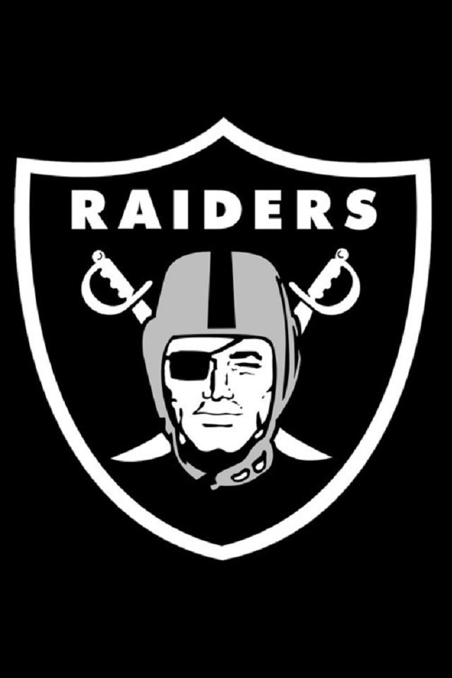 Oakland Raiders 2 Oakland Raiders Logo Nfl Oakland Raiders Oakland Raiders Football