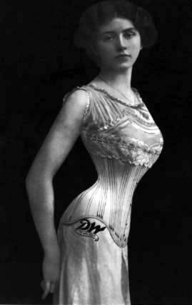 03b455951a Pin by Dianne Quinn on corsets in 2019