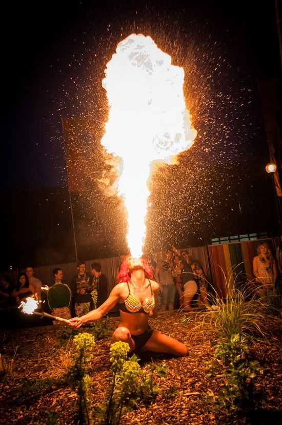 Blow Fire | Circus art, Fire, Breathe
