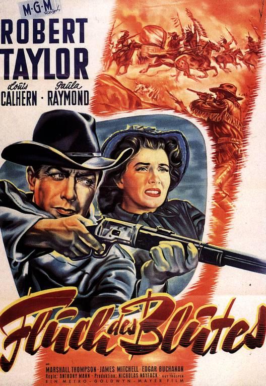 Westernfilme 2020