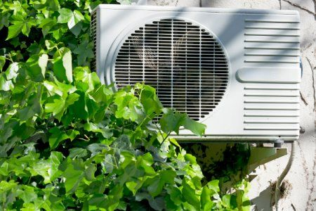 Green Home Cooling Options Doityourself Com Heating Air