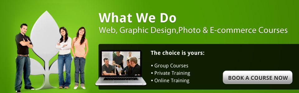 Brilliant Graphic Design And Web Course School In Bk Course Web Quality Web Design Web Development Design