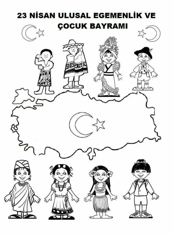 Pin By Meryem Ermis On Landen Kindergarden Activities Preschool Activities Preschool Activity