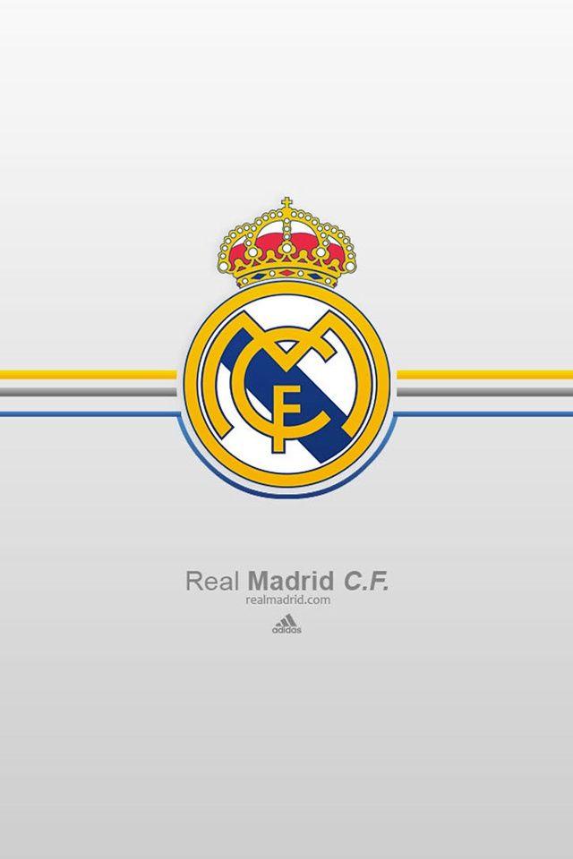e_iphone_Real_Madrid_Wallpaper_111.jpg (640×960)