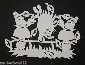 Fensterbild XL,filigran,Igel zwischen Schnecke +Pilz,Tonkarton,filigranes,Herbst #igelbastelnfensterbild Fensterbild XL,filigran,Igel zwischen Schnecke +Pilz,Tonkarton,filigranes,Herbst #igelbastelnfensterbild Fensterbild XL,filigran,Igel zwischen Schnecke +Pilz,Tonkarton,filigranes,Herbst #igelbastelnfensterbild Fensterbild XL,filigran,Igel zwischen Schnecke +Pilz,Tonkarton,filigranes,Herbst #igelbastelnfensterbild