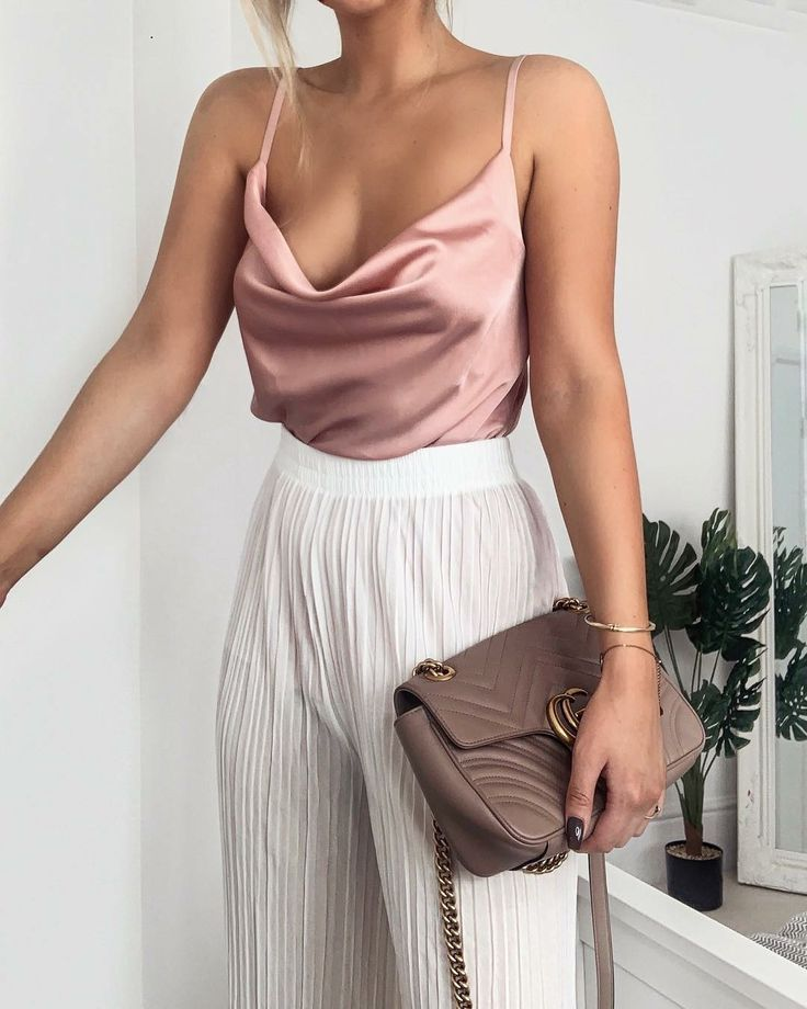 Photo of Fashion Outfits & Street Style sucht den Sommer