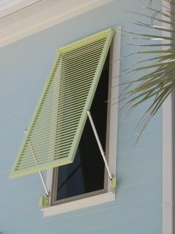 Hurricane Shutters I Love These Will Have Them On My 39 Small 39 Home Couple More Years And It 39 S