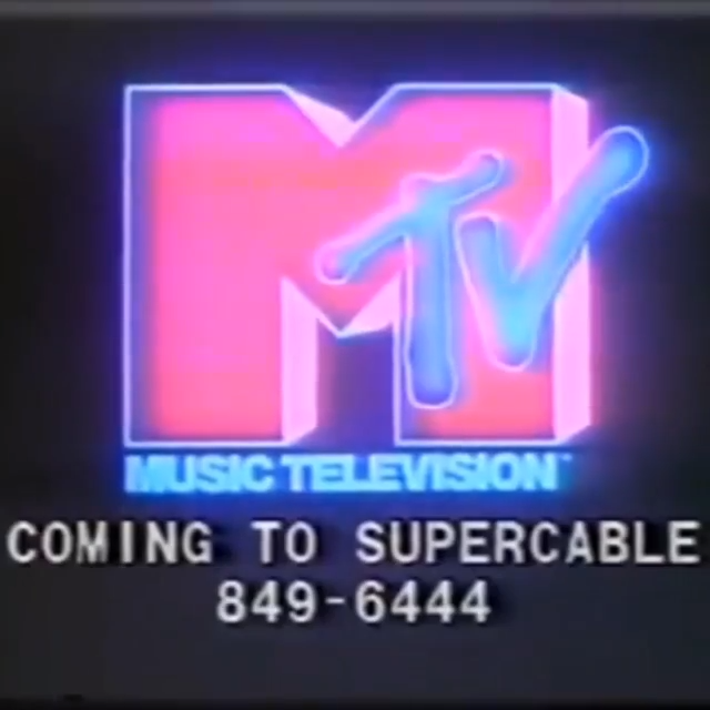 vintage mtv ] follow my board C A N D Y for more