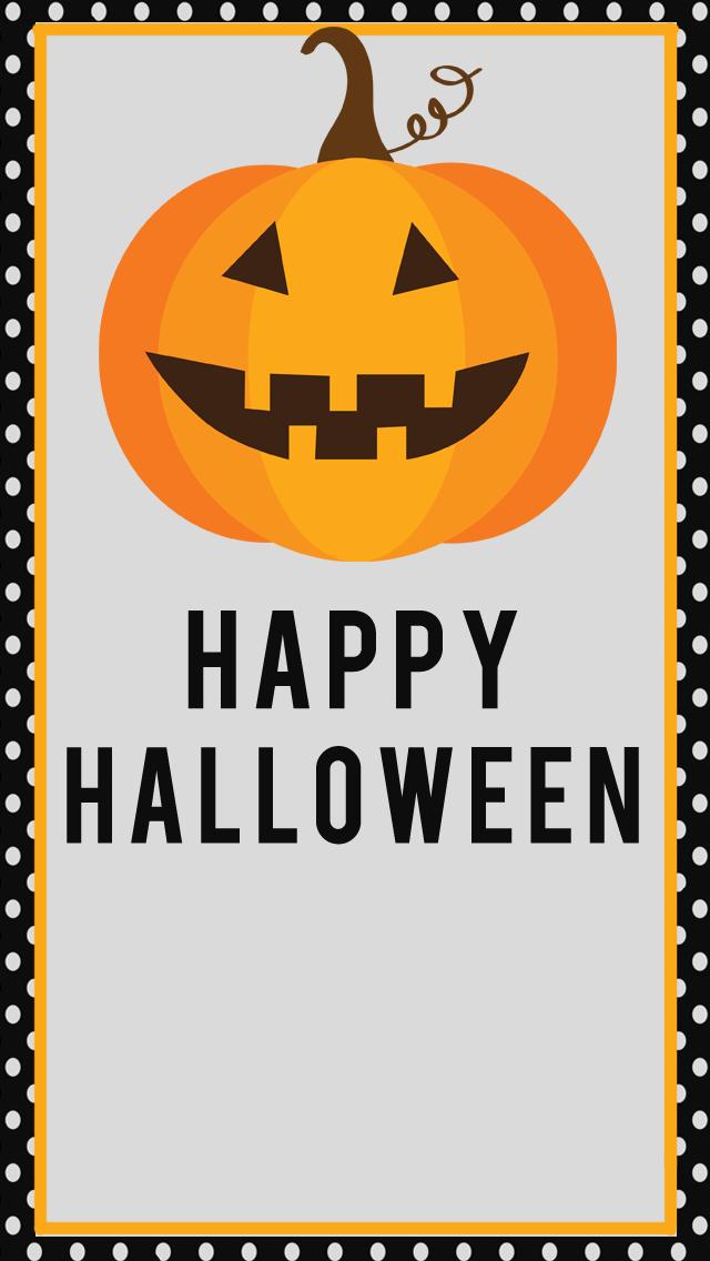 Happy Halloween Halloween Halloween Halloween Wallpaper Happy Halloween