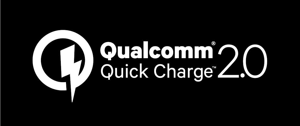 Has Qualcomm Finally Fixed The Smartphone Charging Problem Tech Company Logos Charging Smartphone
