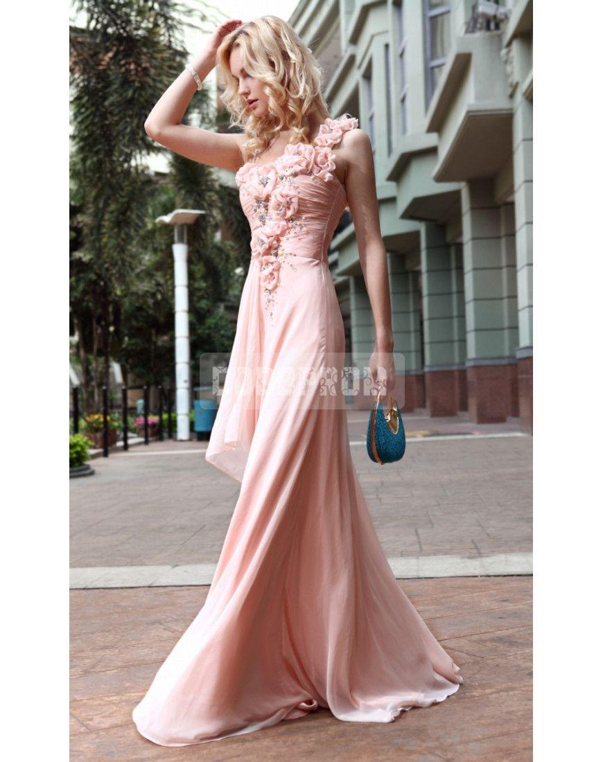 Draping formal dress stylista pinterest formal dresses