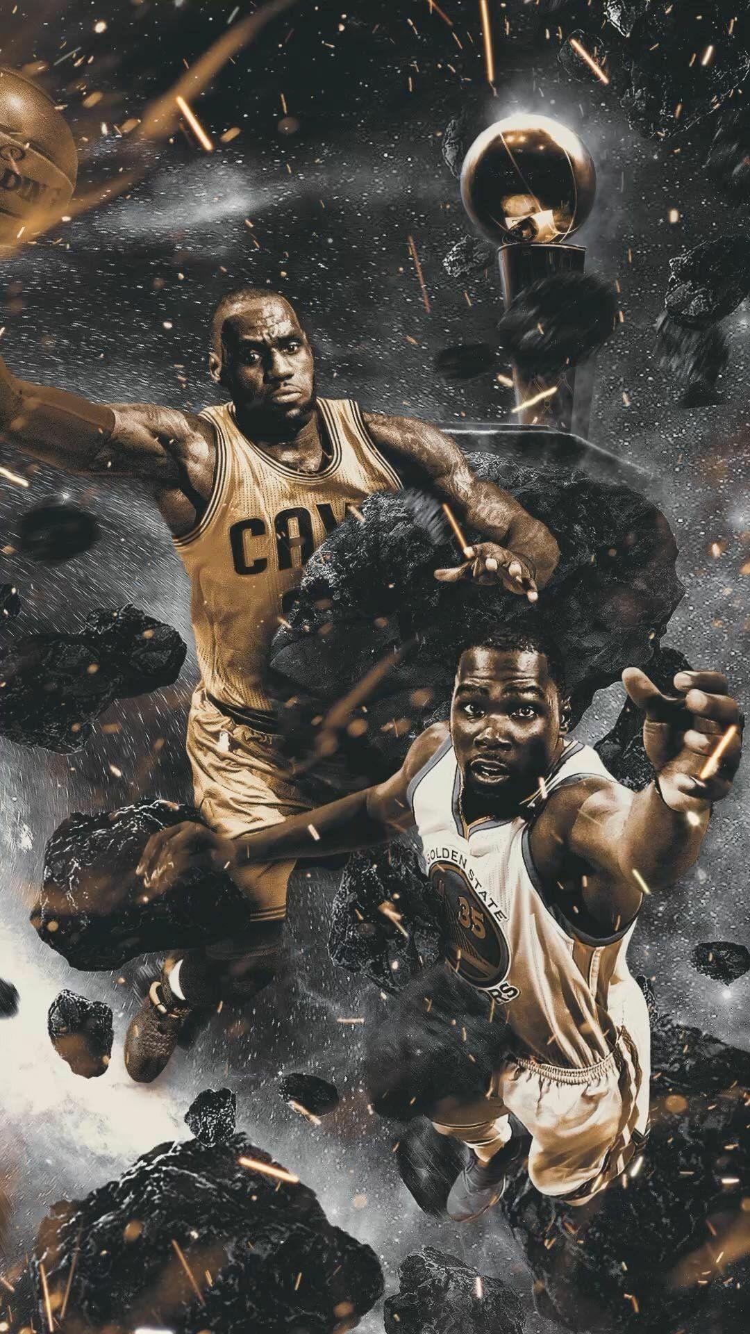 Cool Edit Nba Basketball Art Nba Art King Lebron