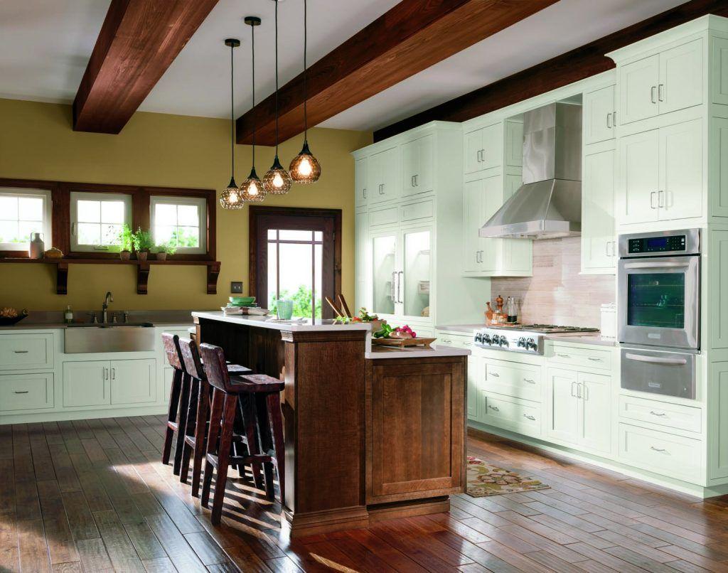 Hardwood Floor Installation - Columbia, Howard County MD ...