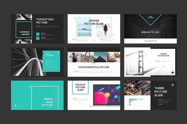 Roti Powerpoint Template Keynote Power Point Templates And Template