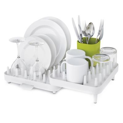 Invalid Url Dish Racks Joseph Joseph Kitchen Sink Accessories
