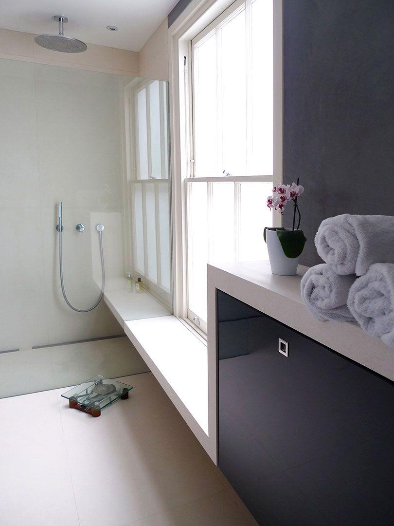 Robinson van Noort - Contemporary Residential Design, London ...