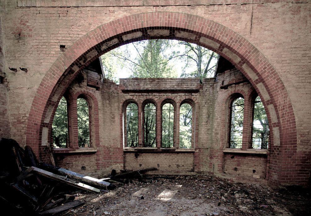 Schnäppchen Häuser Brandenburg