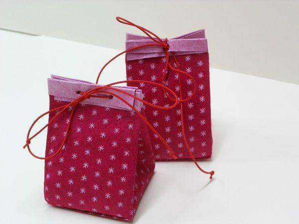 l clat de verre vous aide fabriquer vous m me un sac. Black Bedroom Furniture Sets. Home Design Ideas