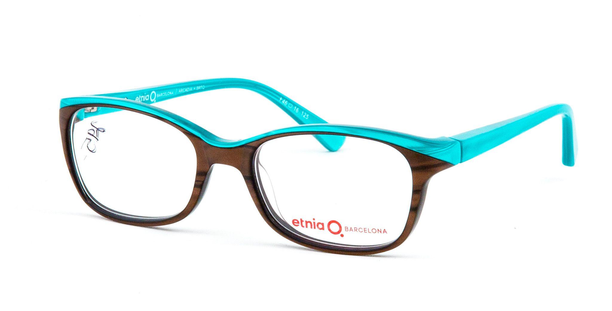 Etnia Barcelona Arcadia #etnia #etniabarcelona #eyewear #glasses ...