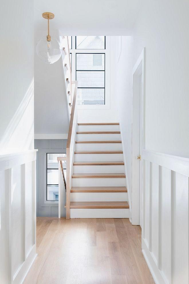 Best Hardwood Flooring Site Finished 5 White Oak Floors 400 x 300