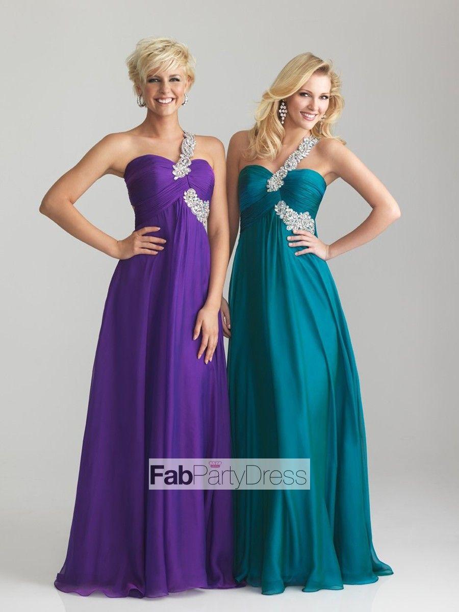 Senior ball dress promball dresses pinterest prom empire