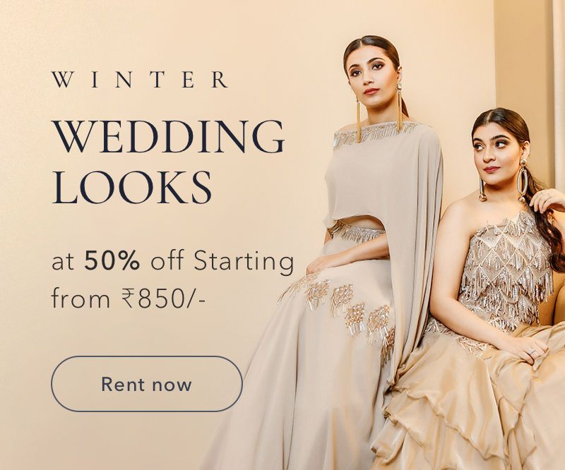 49964687b55 Shop curated collection of handcrafted ethnic wear for women & men. Quality  guarantee. Easy Returns. Free Shipping.