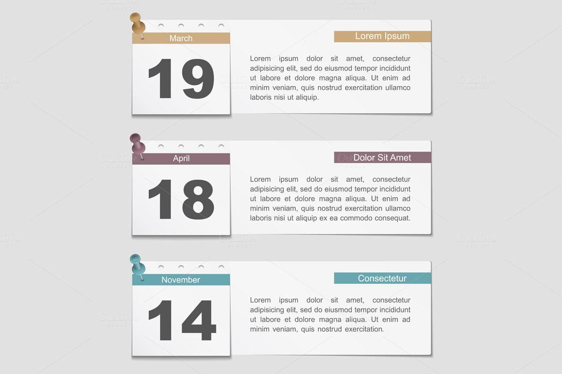 Events Calendar Marketing Calendar Template Event Calendar Excel Calendar Template