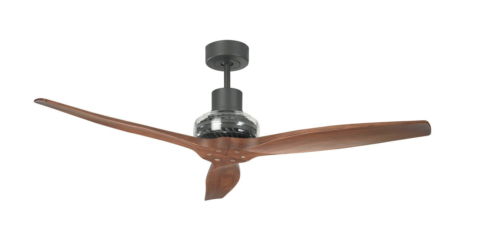 Black Star Propeller Indoor Outdoor Ceiling Fan Ceiling Fan Motor Ceiling Fan Outdoor Ceiling Fans