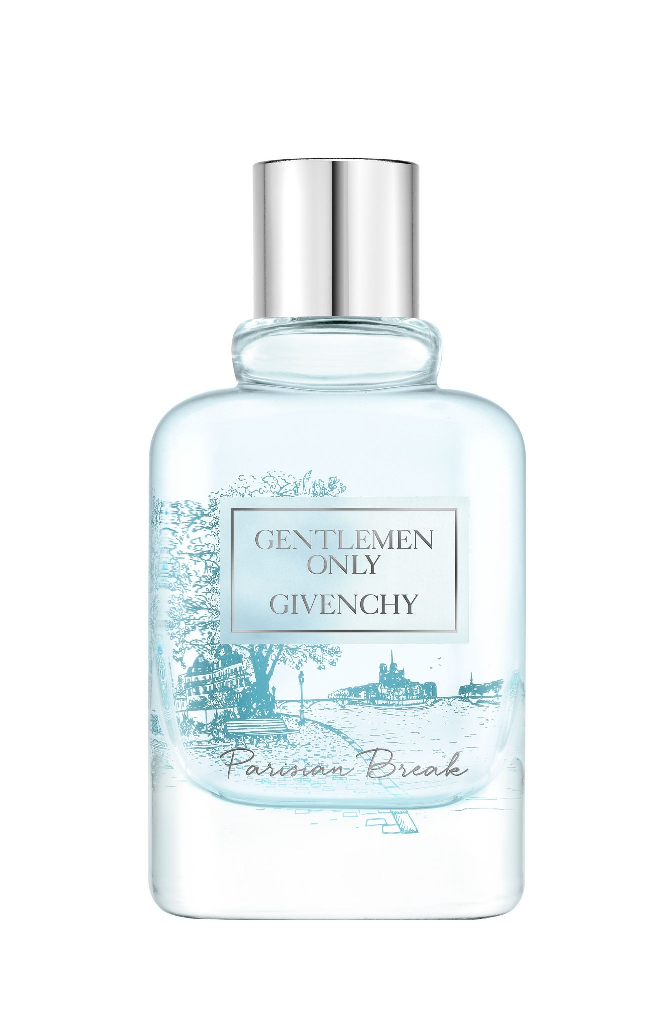 2019Parfum Break Parisian Givenchy ColognePerfume En CdBexor