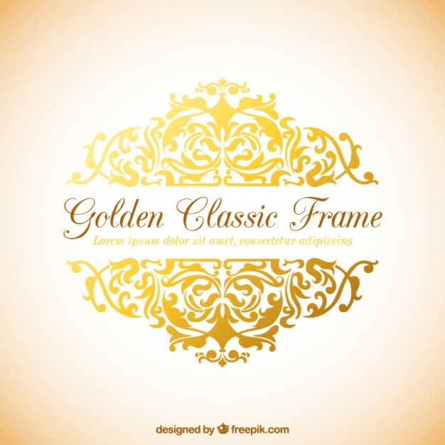 Bbbbbbb N Pinterest Frame download and Cards - fresh wedding invitation vector templates free download