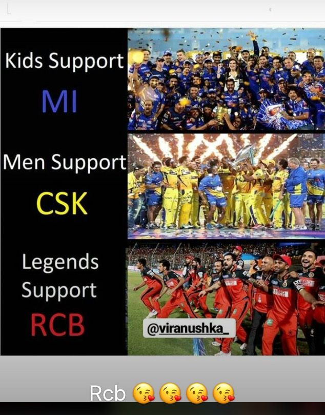Bcz V Never C Win Or Lose Cricket Quotes Virat Kohli Wallpapers Tamil Funny Memes