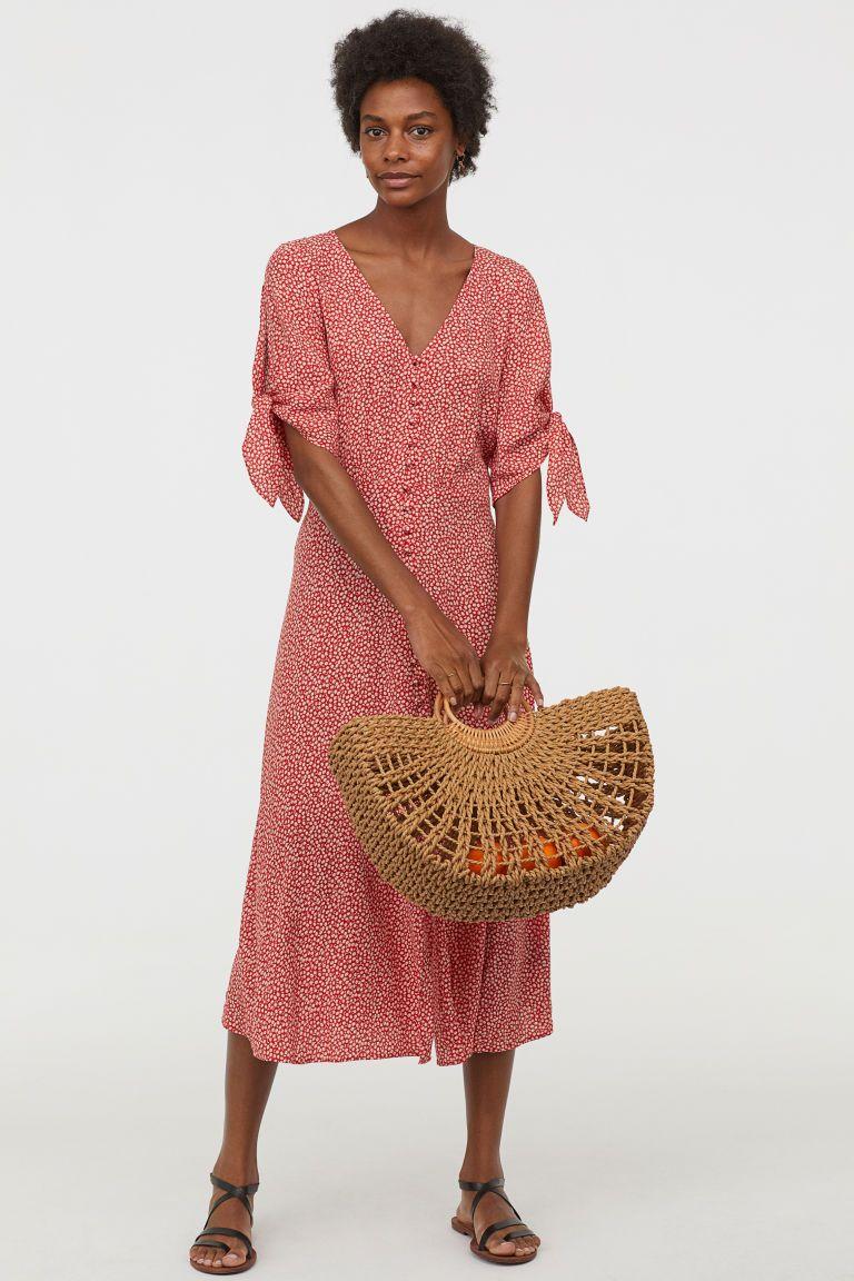 Pin von Allegria by Leslie - Find your auf Dresses, Suits