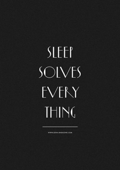 Sleep Quotes Let's talk about good sleep, baby | WORD POWER | Quotes, Words  Sleep Quotes