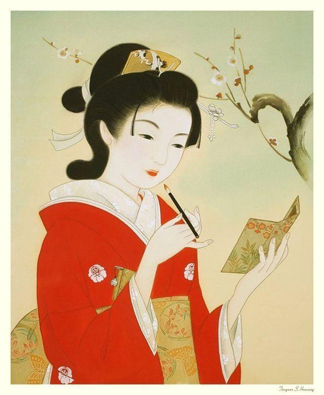 Kisho Tsukuda |Beaux Art Shrine - A Haven for Art Lovers
