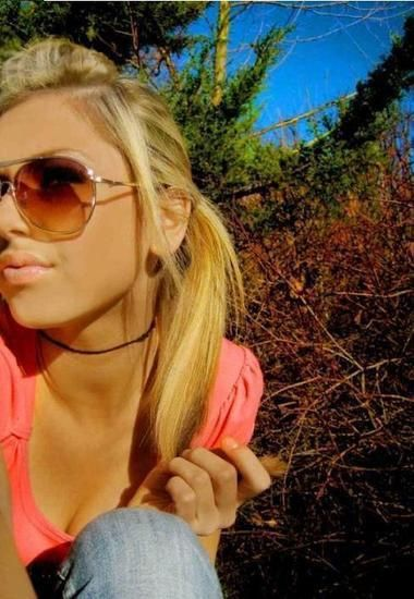 free dating sites in alabama