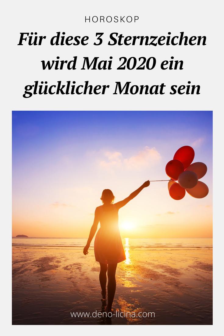 Horoskop Skorpion Frau Monat