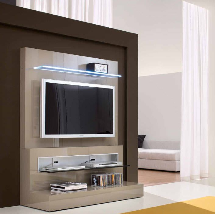 simple house design tv units wall units centers tv panel tv unit design tv cabinets tvs media rooms