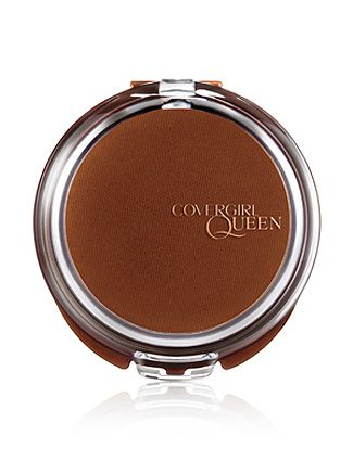 Best Bronzer for Dark Skin.. I love this bronzer.. it works magic especially for women of color.