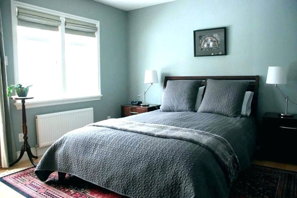 Charming small bedroom rugs Images, luxury small bedroom rugs and ...