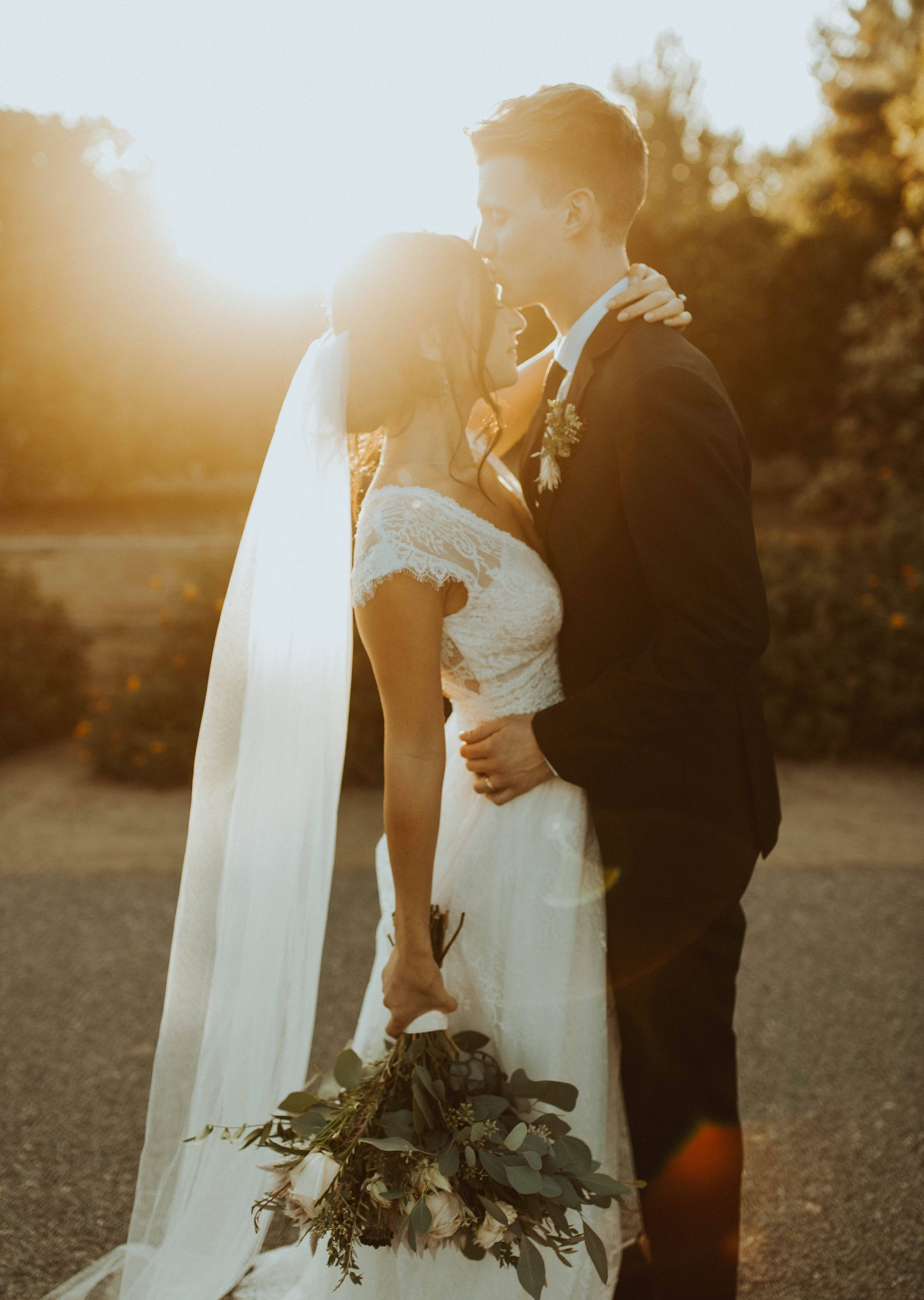 Pin On Weddings Historic Seven Sycamores