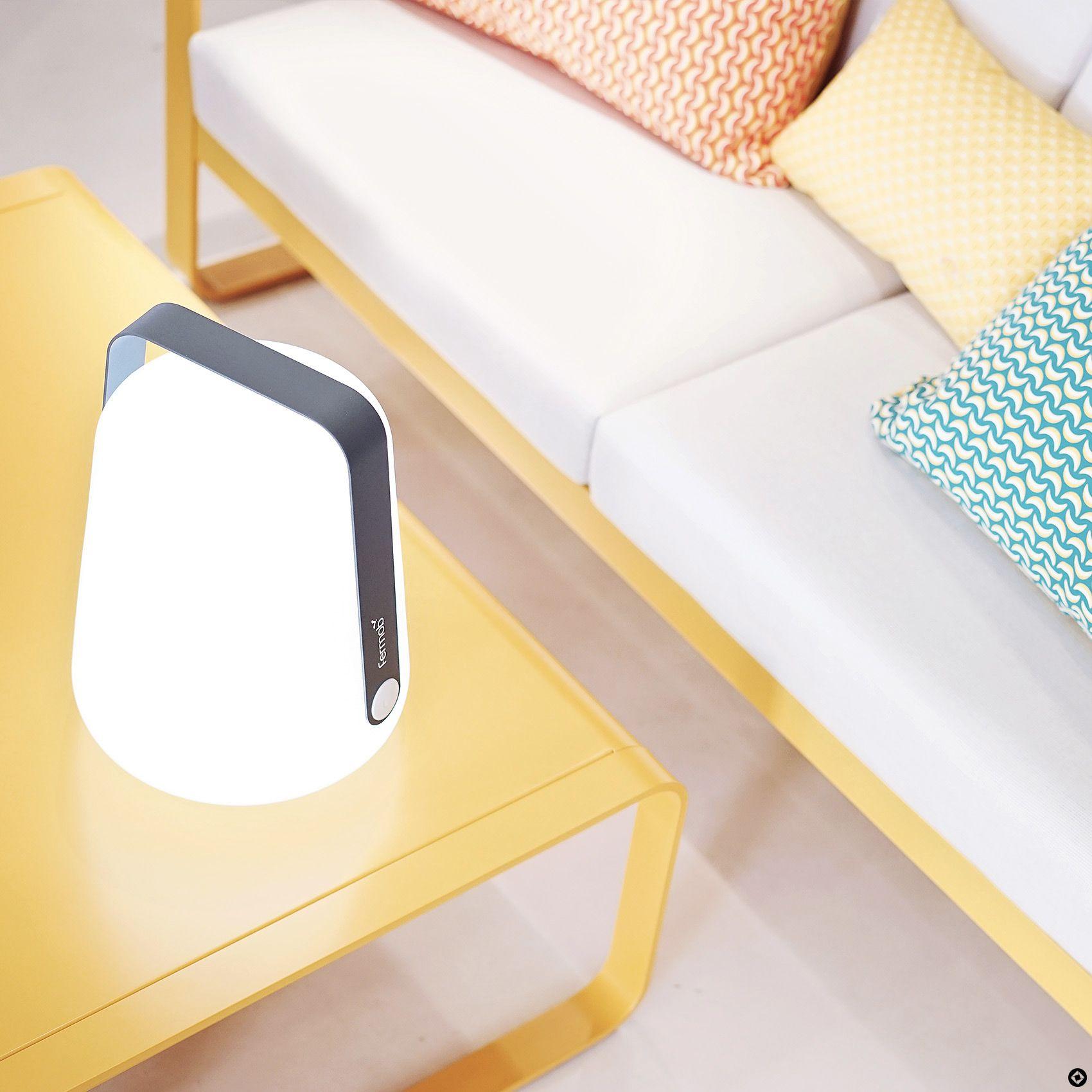 Lampe BALAD - FERMOB
