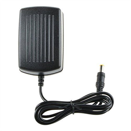 USE: AT LCC AC Adapter Charger For Smartparts SP104C Digital Picture ...